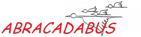 cropped-logo-abra-sym texte